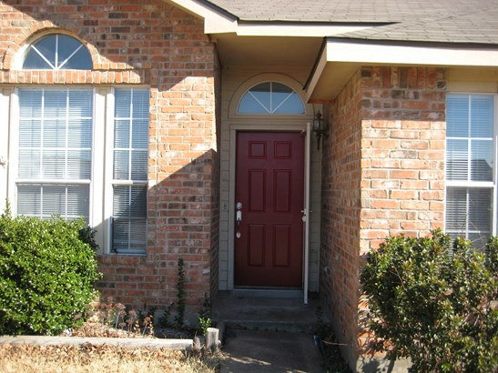 112 N Westgate Way, Wylie, TX - USA (photo 4)