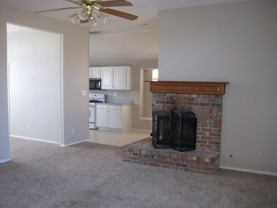 112 N Westgate Way, Wylie, TX - USA (photo 5)