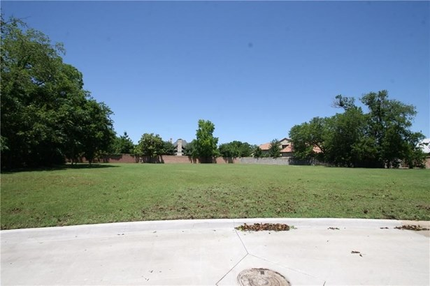 41 Sagecliff Court, Dallas, TX - USA (photo 1)