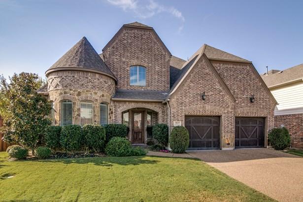 5421 Meadowside Drive, Garland, TX - USA (photo 1)