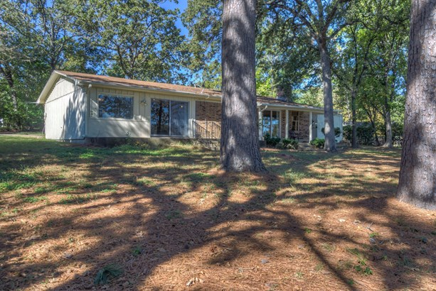 120 Northwood Place, Enchanted Oaks, TX - USA (photo 1)