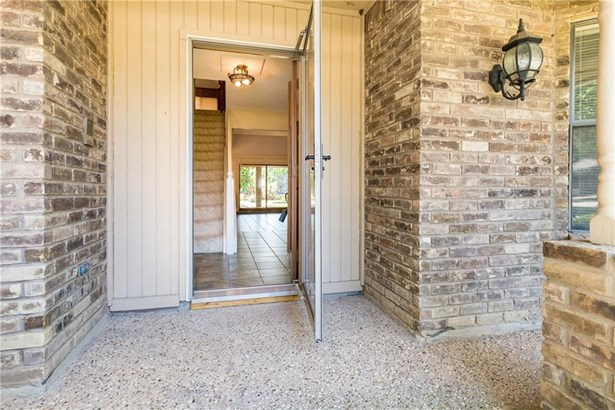 1102 Meadow Crest Lane, Mansfield, TX - USA (photo 4)