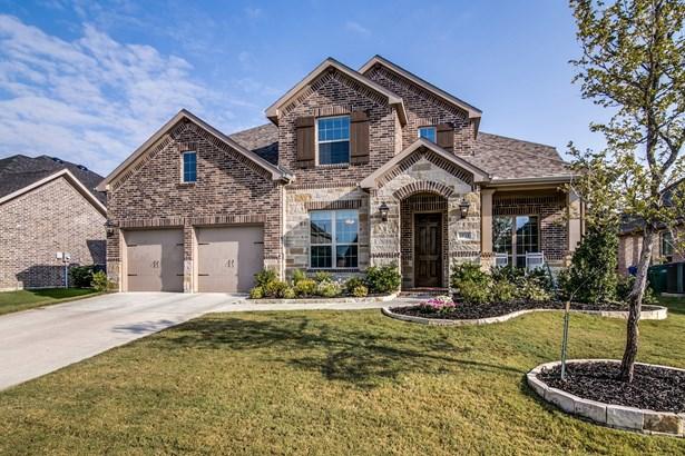 6813 Barolo Drive, Rowlett, TX - USA (photo 2)