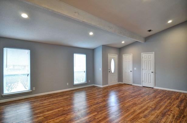 2708 S Cypress Circle, Plano, TX - USA (photo 4)