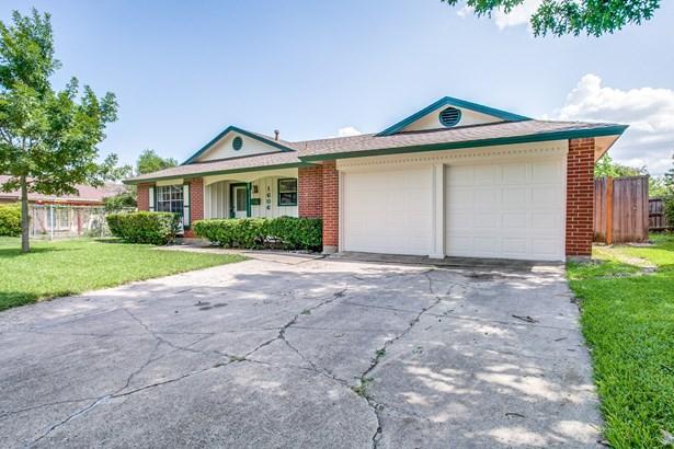 1606 Mcdonald Drive, Garland, TX - USA (photo 2)
