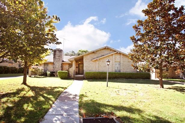 11156 Carissa Drive, Dallas, TX - USA (photo 1)