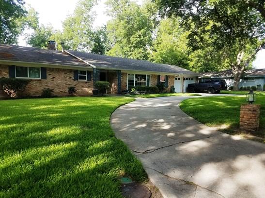 14 Shadowood Lane, Gainesville, TX - USA (photo 3)
