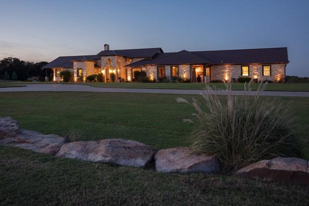 367 Anderson Road, Whitesboro, TX - USA (photo 2)