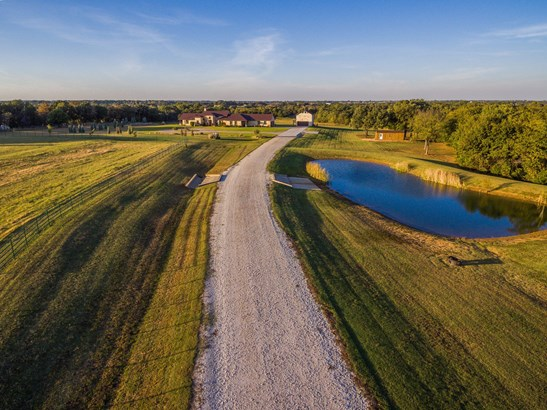 367 Anderson Road, Whitesboro, TX - USA (photo 3)