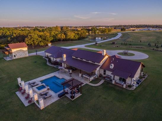367 Anderson Road, Whitesboro, TX - USA (photo 4)