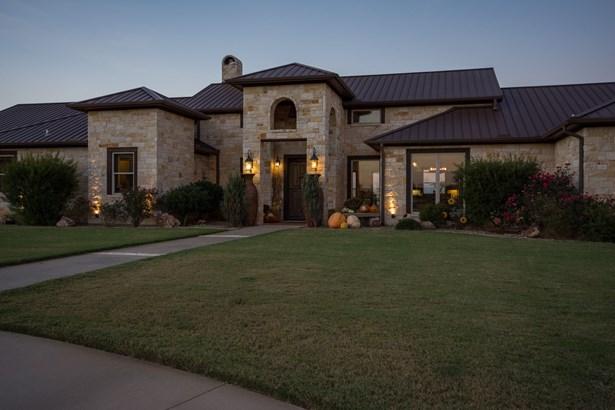 367 Anderson Road, Whitesboro, TX - USA (photo 5)