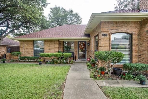 1322 Deer Ridge Drive, Duncanville, TX - USA (photo 3)