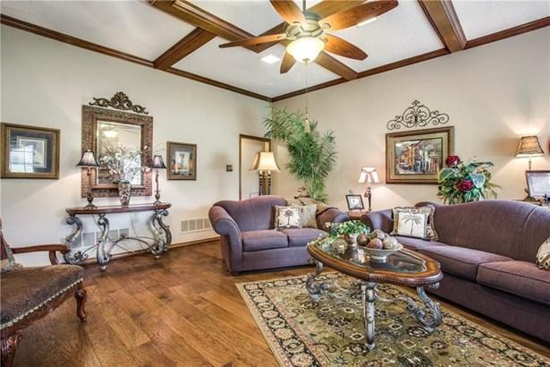 1322 Deer Ridge Drive, Duncanville, TX - USA (photo 4)