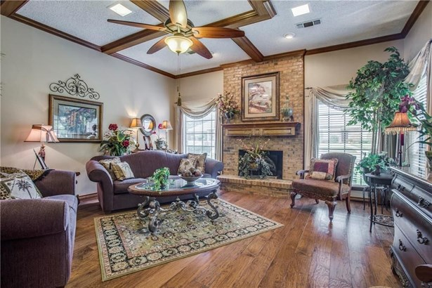 1322 Deer Ridge Drive, Duncanville, TX - USA (photo 5)