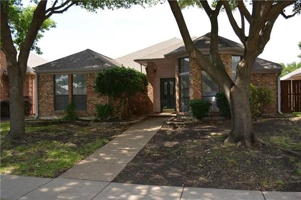 2307 Greenpark Drive, Richardson, TX - USA (photo 1)