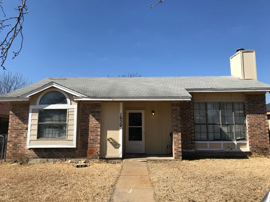 1639 Hunterwood Drive, Dallas, TX - USA (photo 2)