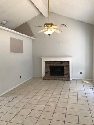 1639 Hunterwood Drive, Dallas, TX - USA (photo 3)