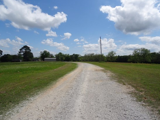 15 Ac Cr 222, Gainesville, TX - USA (photo 2)