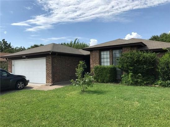 6009 Birchill Road, Watauga, TX - USA (photo 1)