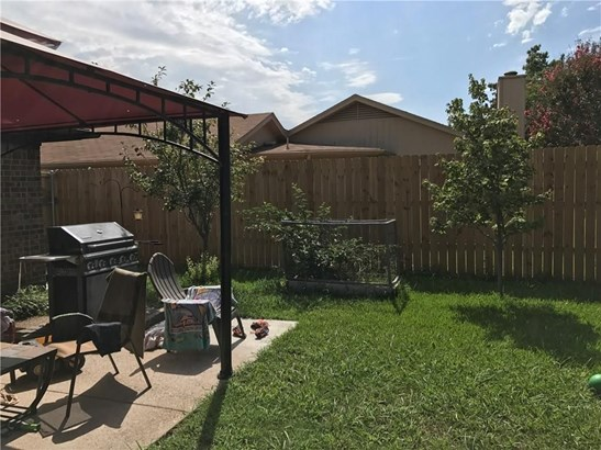 6009 Birchill Road, Watauga, TX - USA (photo 4)