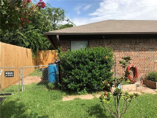 6009 Birchill Road, Watauga, TX - USA (photo 5)