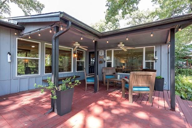 405 Lake Drive, Kemp, TX - USA (photo 3)