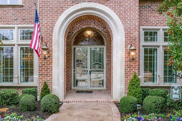 6913 Grand Falls Circle, Plano, TX - USA (photo 2)
