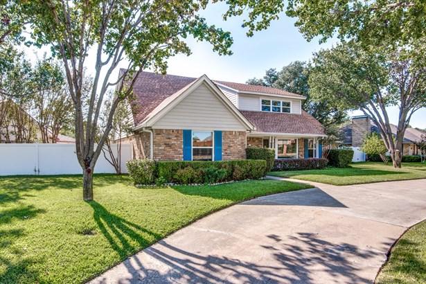 112 Santa Clara Street, Irving, TX - USA (photo 2)