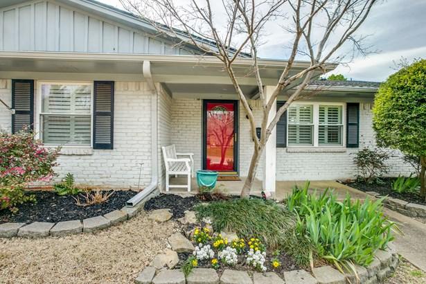 10936 Ridgemeadow Drive, Dallas, TX - USA (photo 3)