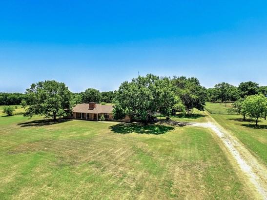 27160 Hwy 56, Whitesboro, TX - USA (photo 1)