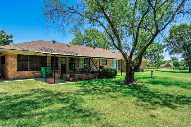 27160 Hwy 56, Whitesboro, TX - USA (photo 3)