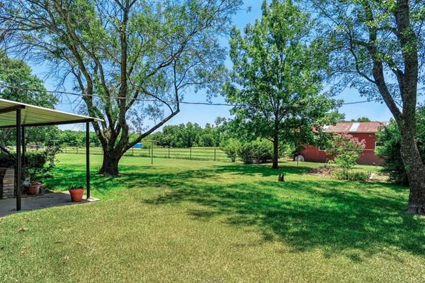 27160 Hwy 56, Whitesboro, TX - USA (photo 4)