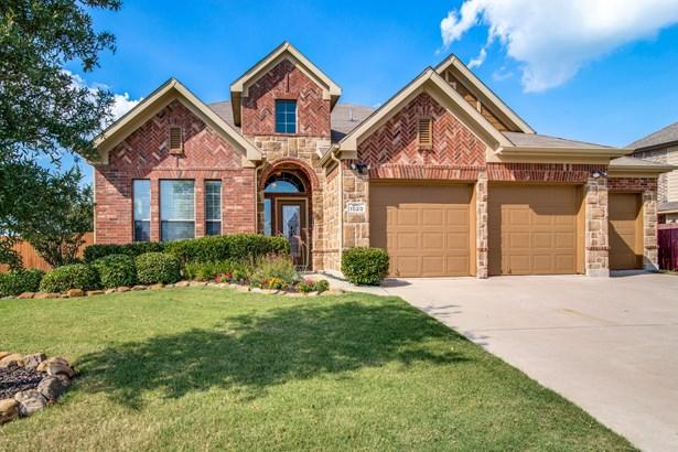 1020 Langford Court, Anna, TX - USA (photo 1)