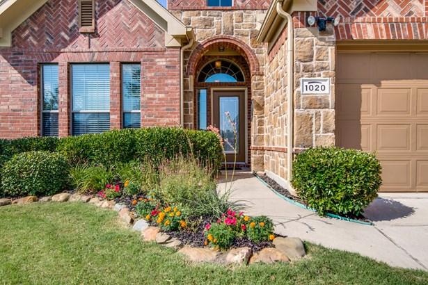1020 Langford Court, Anna, TX - USA (photo 2)