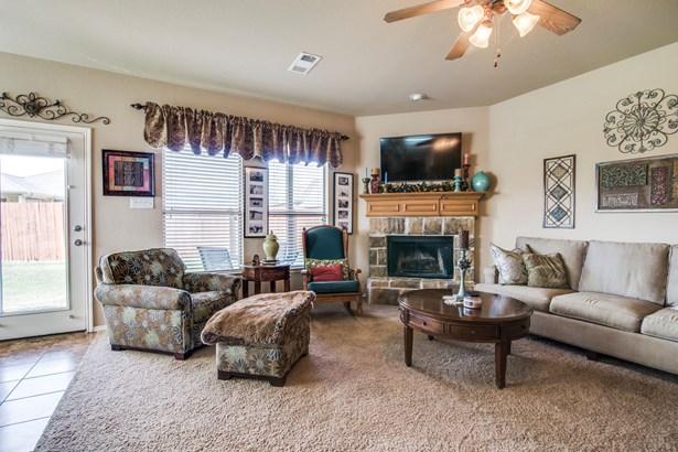 1020 Langford Court, Anna, TX - USA (photo 5)