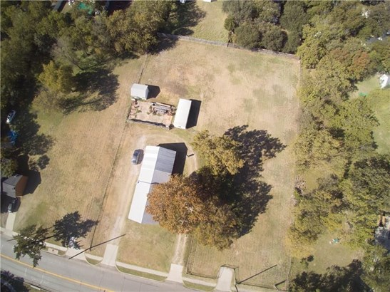617 N Nursery Road, Irving, TX - USA (photo 2)