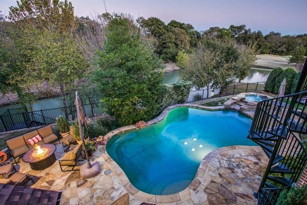 7506 Covewood Drive, Garland, TX - USA (photo 1)