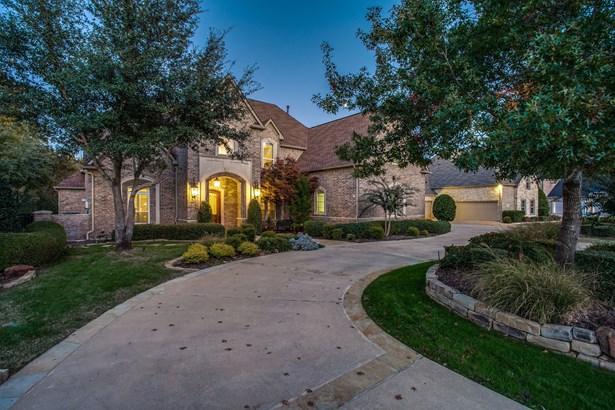 7506 Covewood Drive, Garland, TX - USA (photo 4)