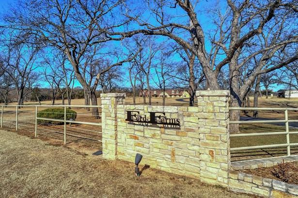 11403 E Hwy 82, Whitesboro, TX - USA (photo 1)