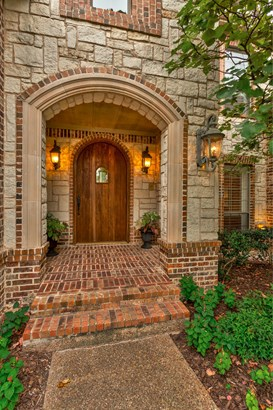715 Love Henry Court, Southlake, TX - USA (photo 2)
