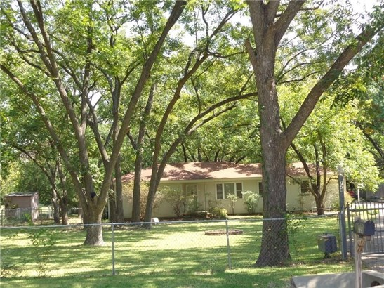 720 N Duncanville Road, Desoto, TX - USA (photo 4)