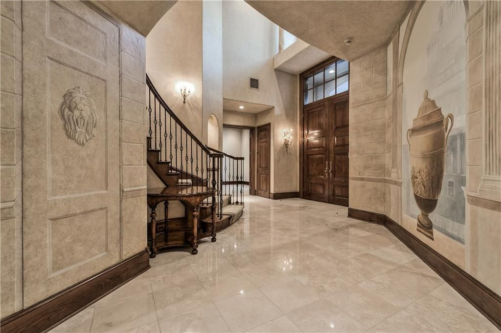 18 Windsor Ridge, Frisco, TX - USA (photo 4)