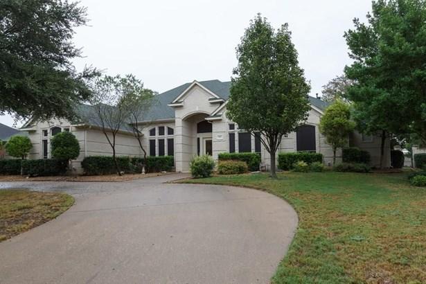 503 Edgewood Lane, Ovilla, TX - USA (photo 1)