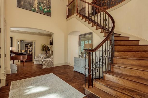 7216 Braemar Terrace, Colleyville, TX - USA (photo 4)