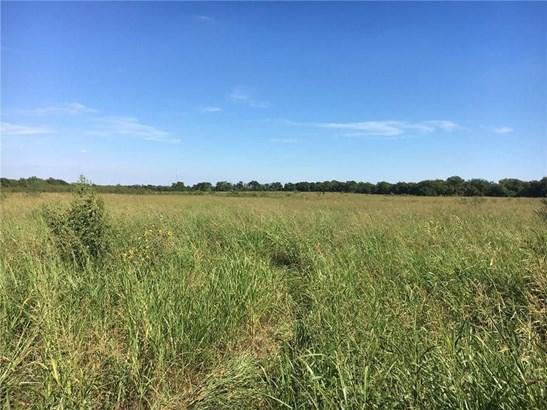 0000 County Rd 3700, Bonham, TX - USA (photo 1)