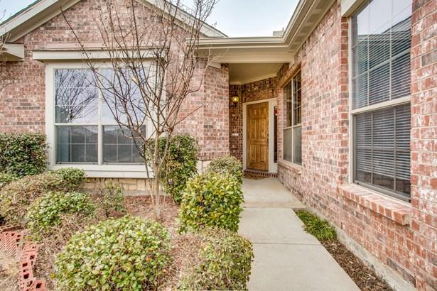 3905 Pineoak Lane, Denton, TX - USA (photo 3)