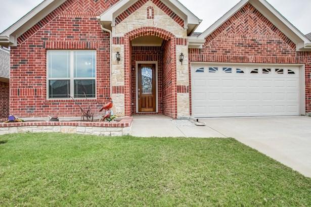 1708 Oak Glen Drive, Wylie, TX - USA (photo 2)