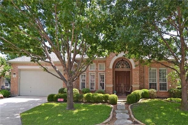 428 Cabellero Court, Fairview, TX - USA (photo 1)