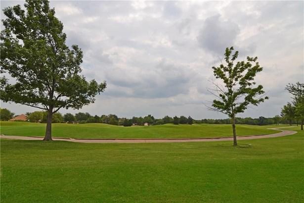 428 Cabellero Court, Fairview, TX - USA (photo 4)