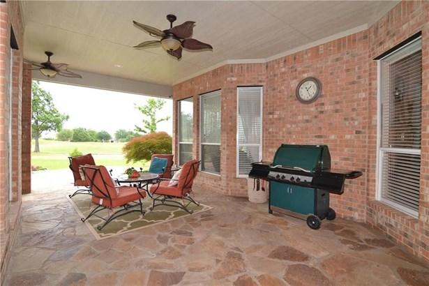 428 Cabellero Court, Fairview, TX - USA (photo 5)